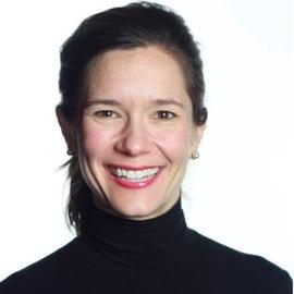 Hayley VanAntwerp