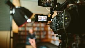 video-2562034_640